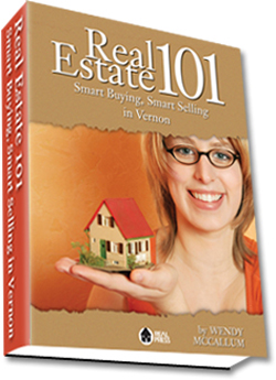 Real estate marketing book to build an agent's reputation
