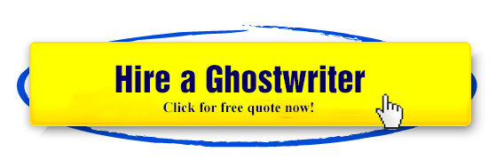 Hire a ghostwriter for your best man speech