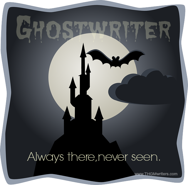 Project Ghost Writer, Someone To Do My Homework - Project Ghost Writer