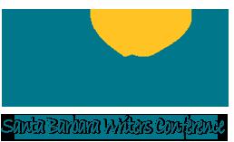 Santa Barbara Writers Conference