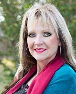Debbie Felkins Tamez