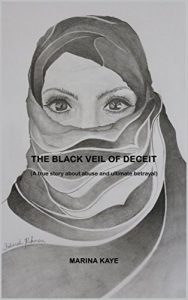 Black Veil of Deceit