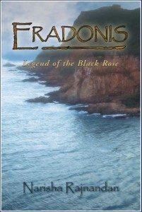 Cover - Eradonis