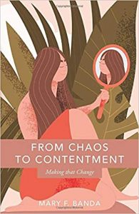 From-Chaos-To-Contentment-cover